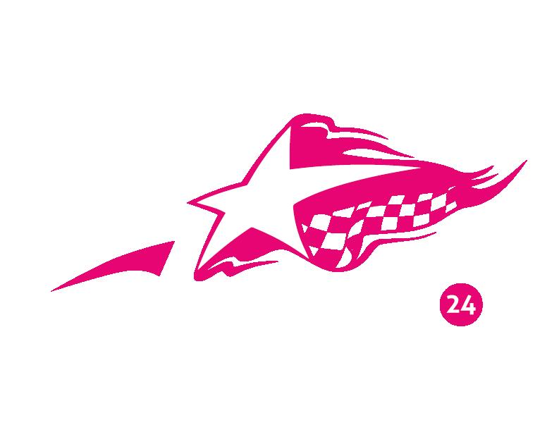 gp-3.png