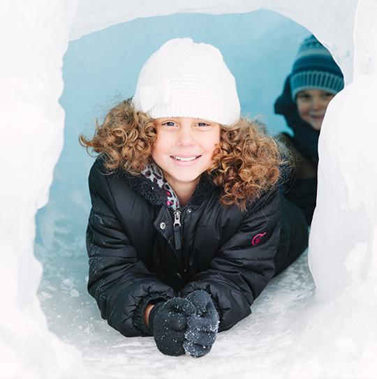 fun-in-edmonton-ice-castles.jpg