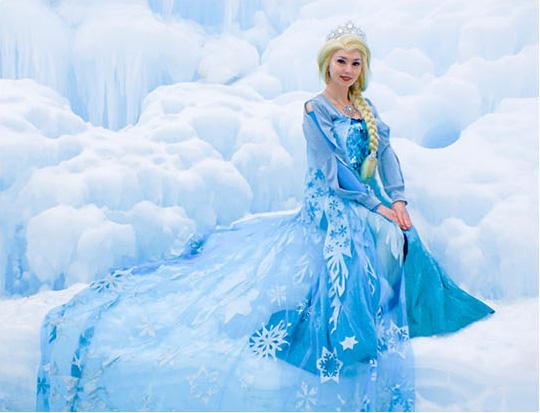 frozen-at-ice-castles.jpg