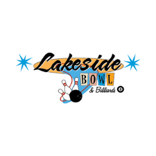 Lakeside Bowl