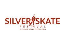 Silver Skate Festival