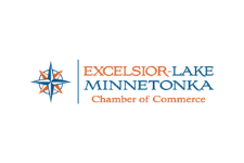Excelsior Chamber of Commerce