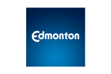 Edmonton Partners.png