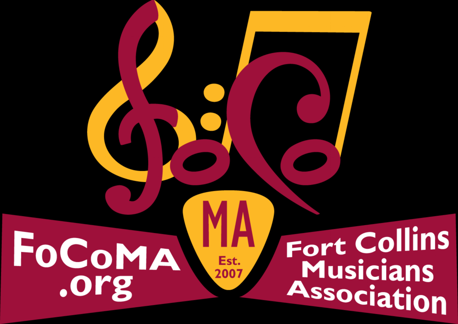 Fort Collins Musicians Association