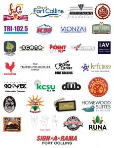 FoCoMX5-Our-Sponsors-231x300.jpg