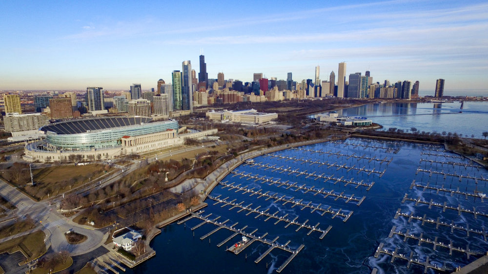 ChicagoSkyline-3.jpg