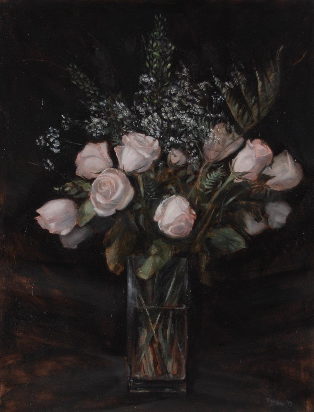 White Tea Roses copy.JPG