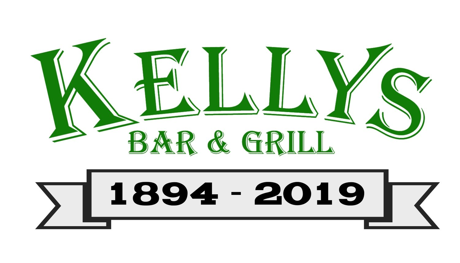 Kelly's Bar & Grill