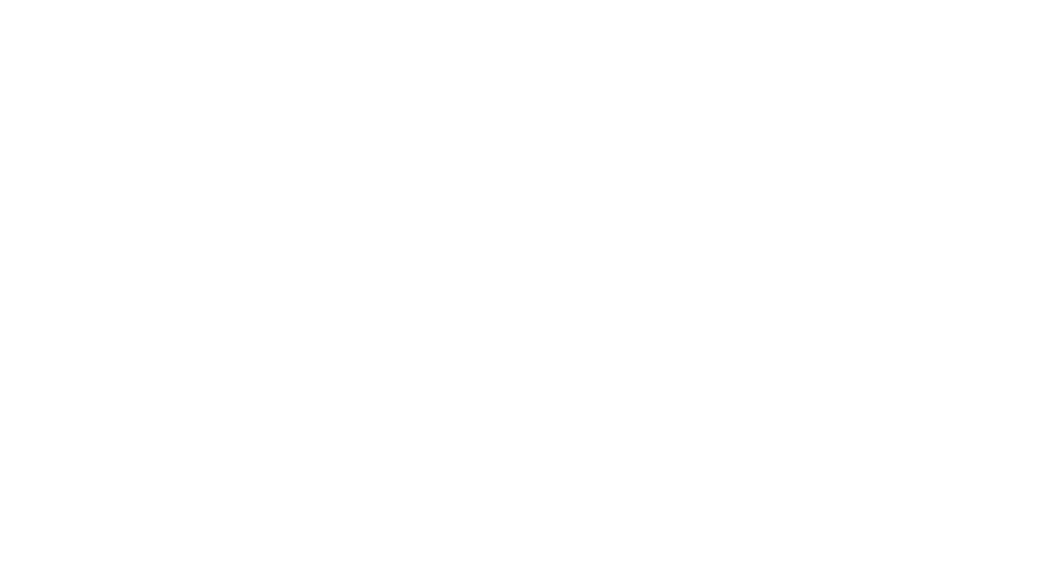 Beautiful Savage Flowers