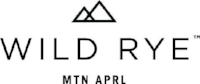 Wild_Rye_Standard.jpg