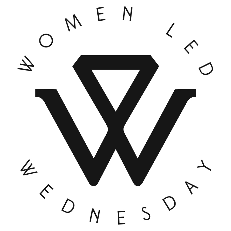 Women-Led Wednesday