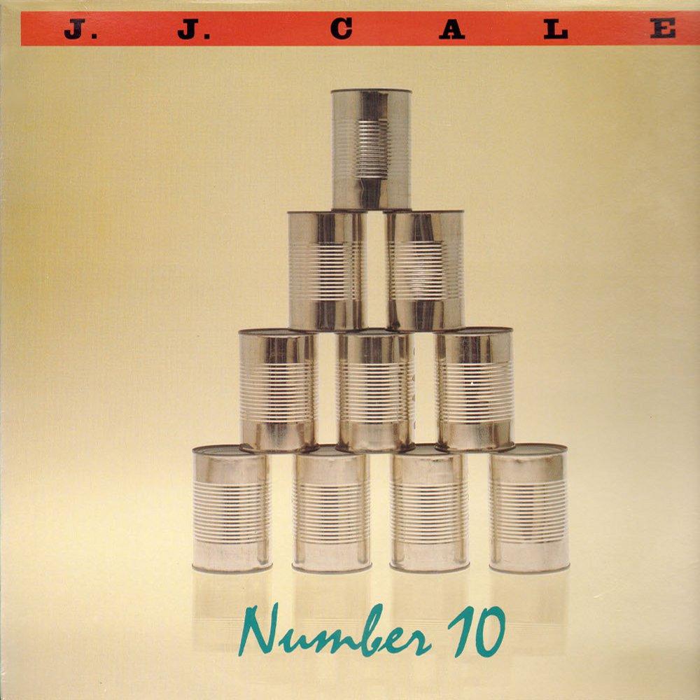 Number10.jpg