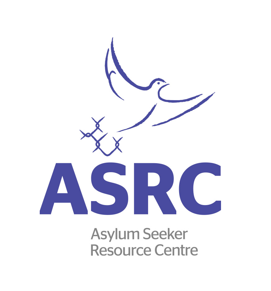 ASRC_Master logo_primary_RGB.jpg