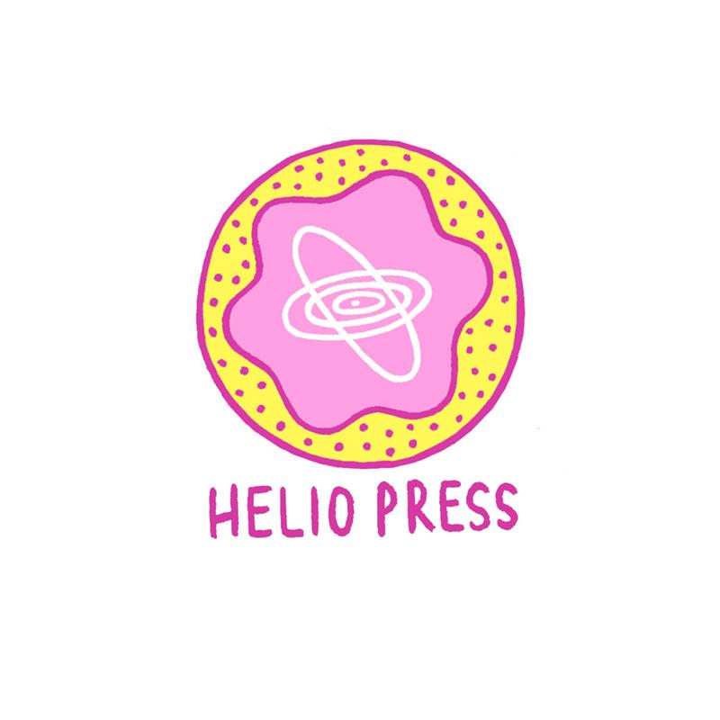 helio-logo-sml.jpg