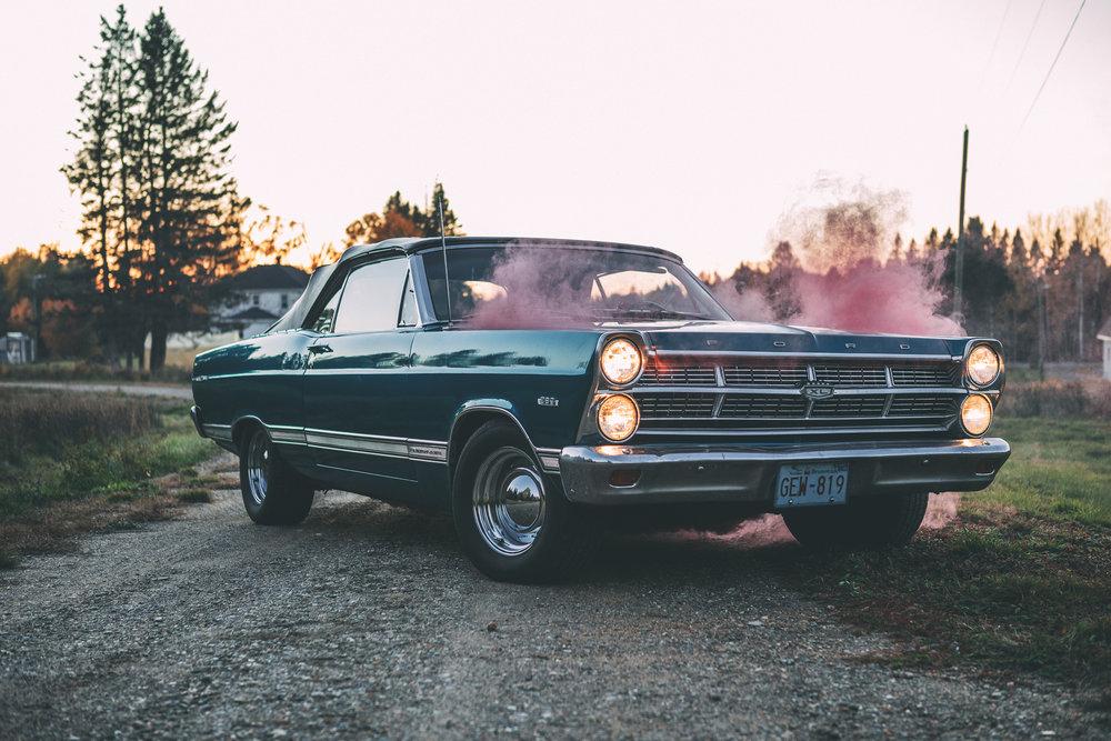SmokeShoot (311).jpg