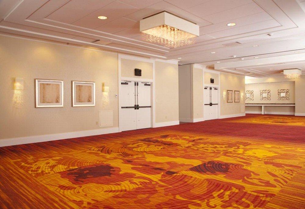 Ballroom_1213.jpg