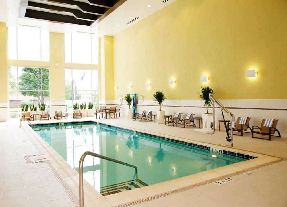 Pool1_1745.jpg