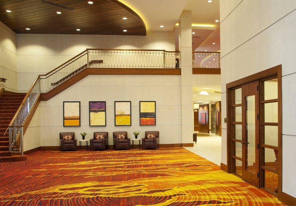 StairwellLobbyArea_1490.jpg