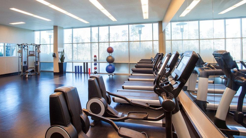 wes1993fc-188018-Westin-Workout-Fitness-Studio.jpg