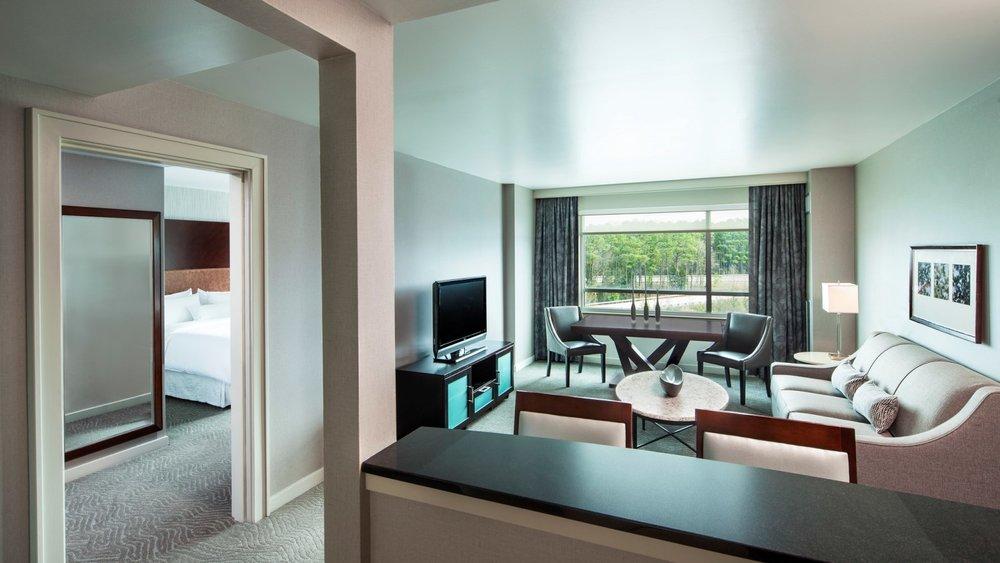 wes1993gr-189286-One-Bedroom-King-Bed-Suite--1-.jpg