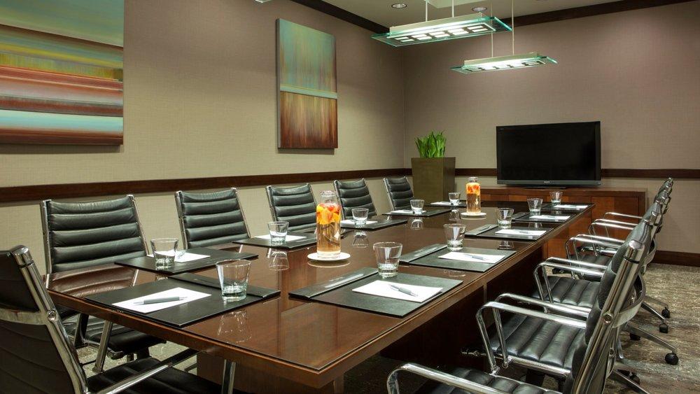 wes1993mf-188016-Reynolds-Executive-Boardroom.jpg