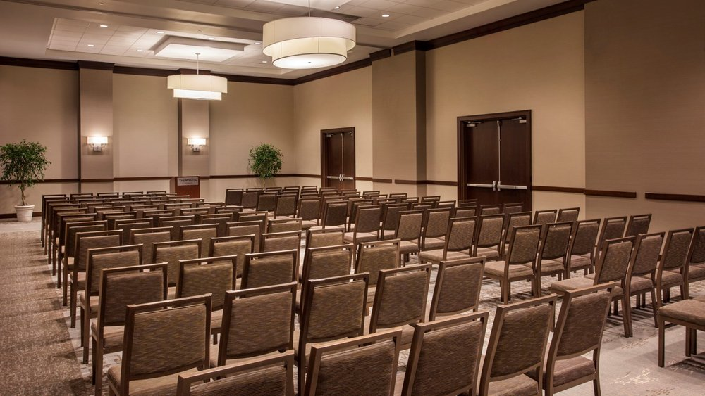 wes1993mf-188020-Meeting-Room-Classroom-Setup.jpg