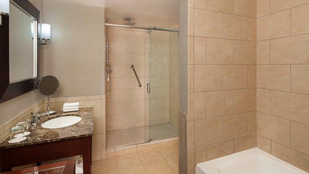 Westin-Bathroom.jpg
