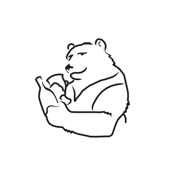 outline_bear.jpg