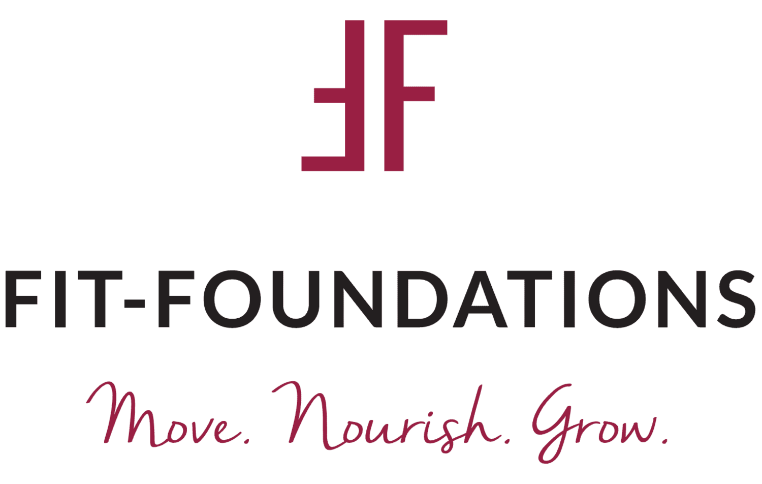 Fit-Foundations
