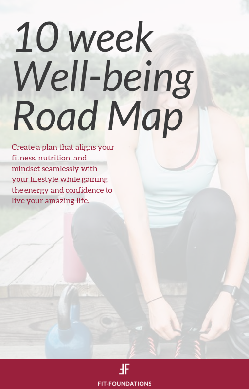 10-week Well-being Roadmap (1).png