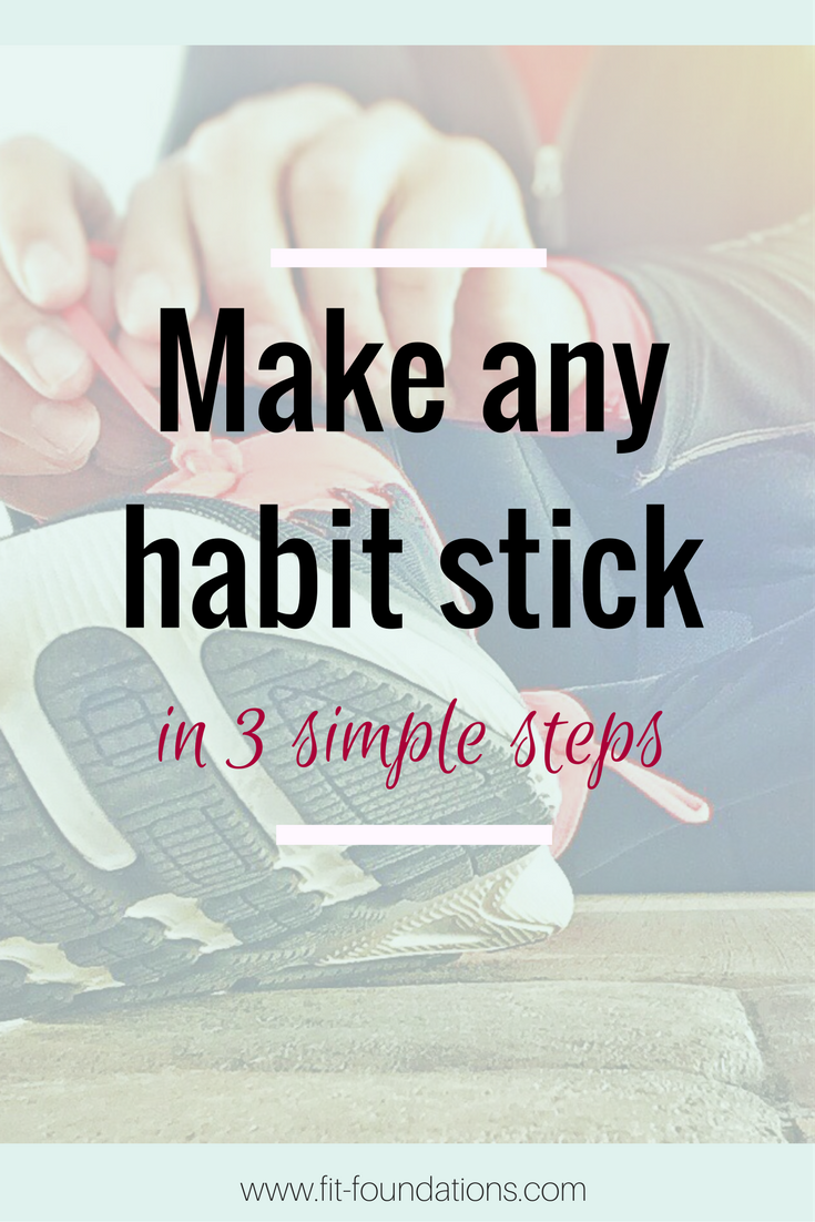 Healthy-habits.png