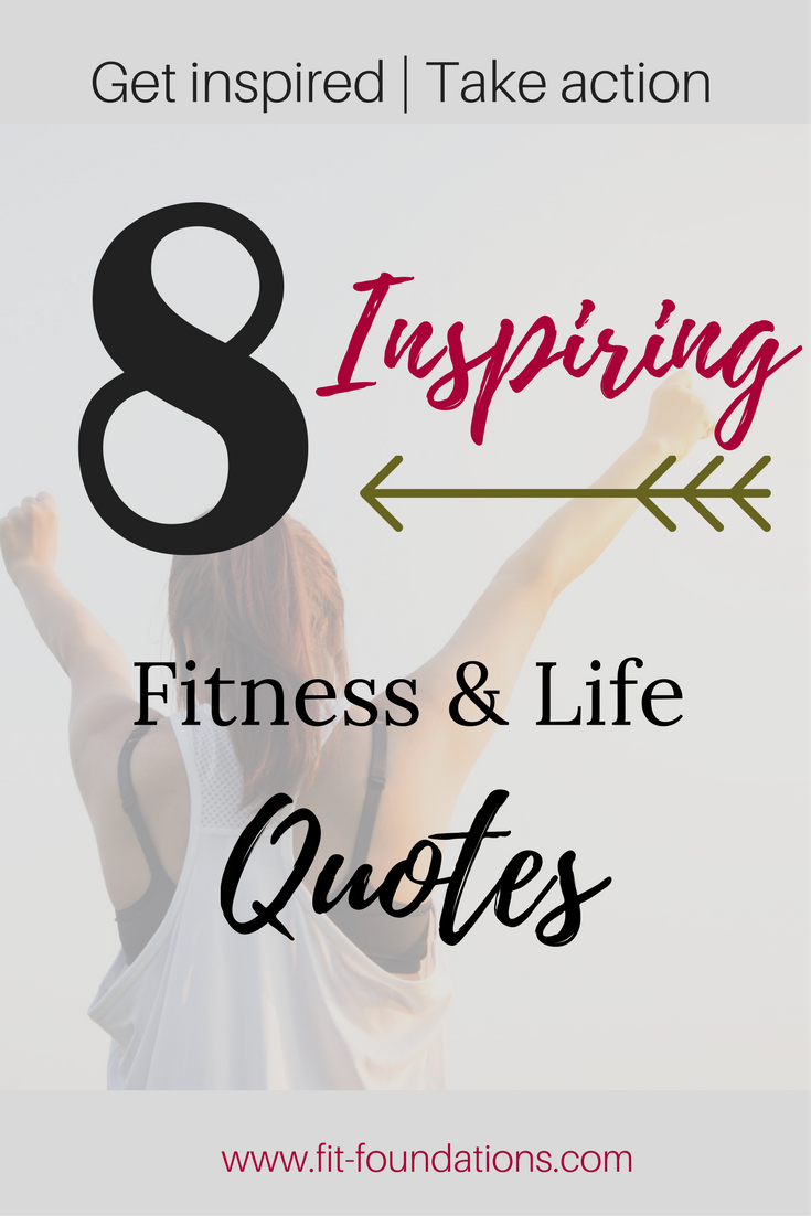 8-Fitness-and-life-quotes.png