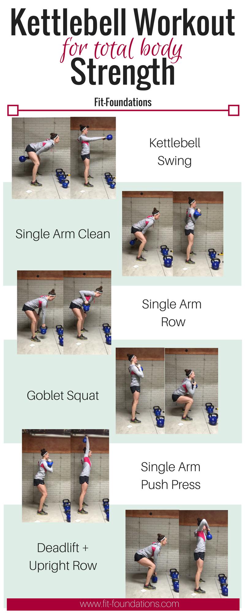 Kettlebell-Workout.png