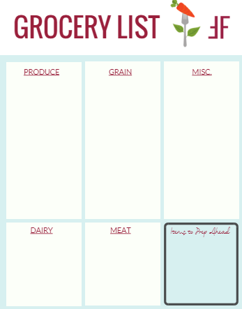 grocery-list.png
