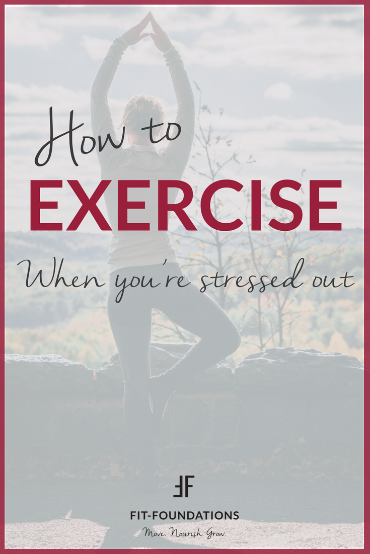 Exercise-and-stress-pin.png
