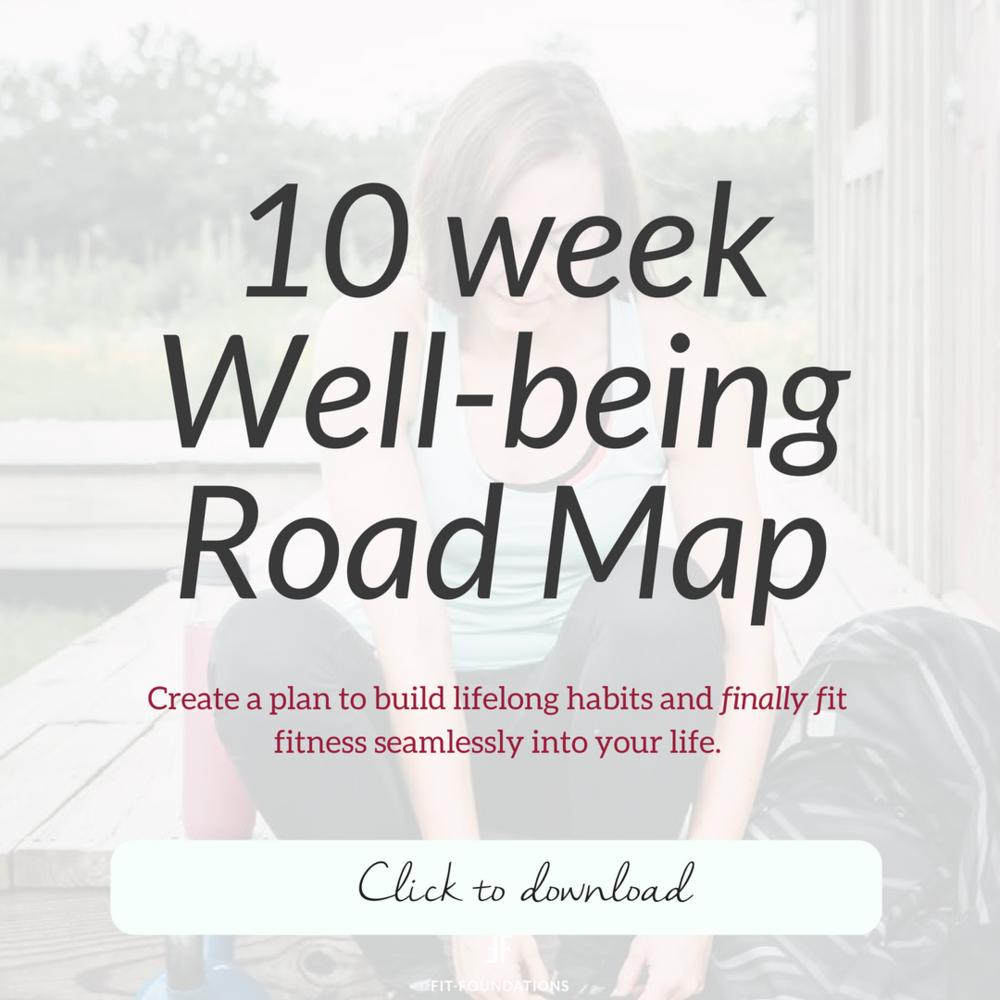 10-week-Well-being-Roadmap-1.png