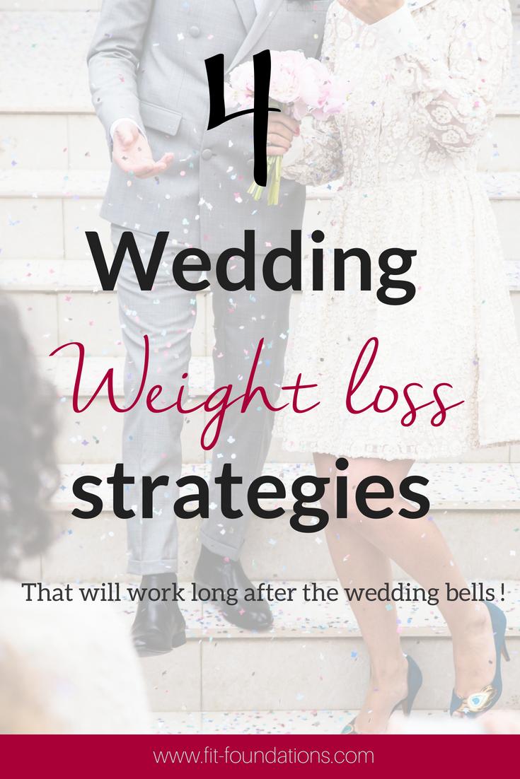 Wedding-weight-loss-pins-1.png