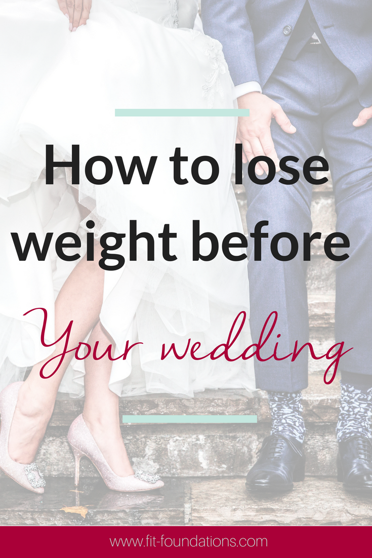 Wedding-weight-loss-pins.png