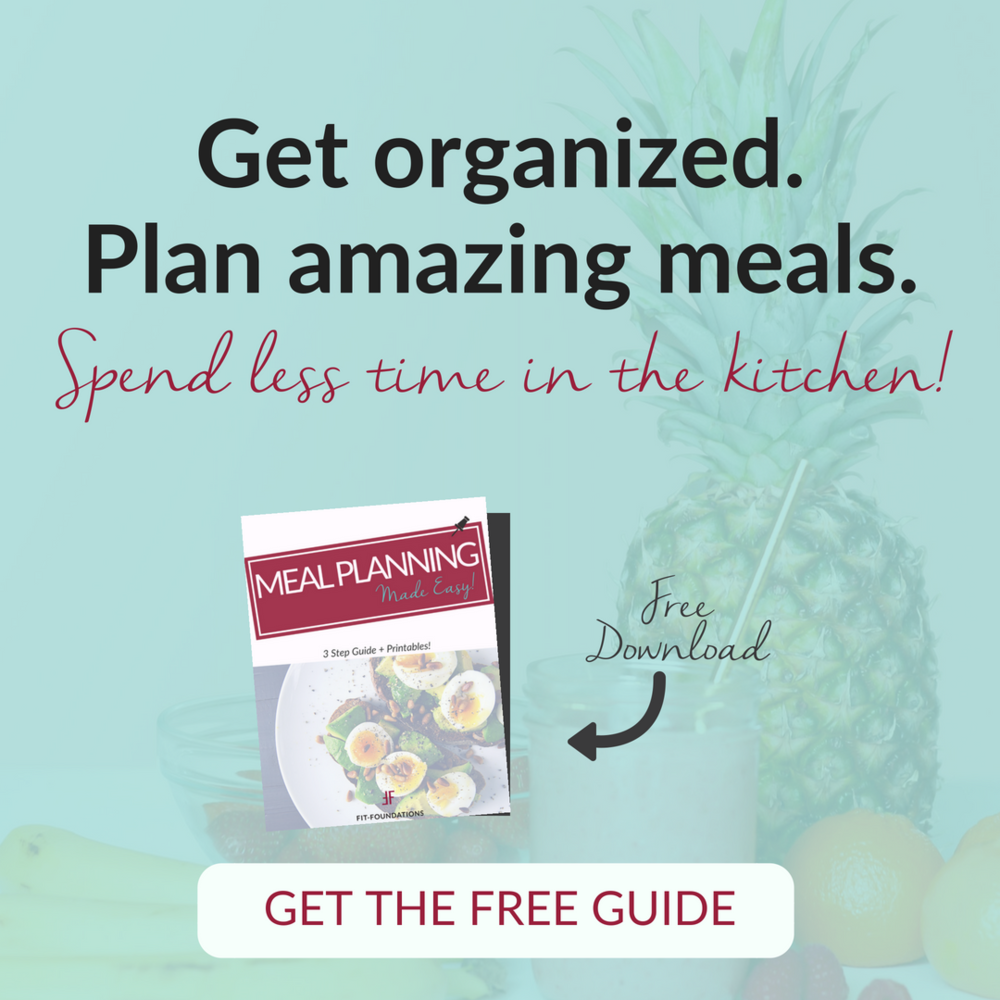 Meal-Planning-insert-1.png