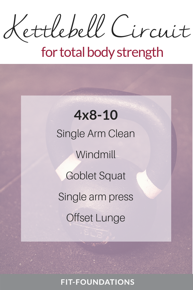 Kettlebell-Total-Body-1.png
