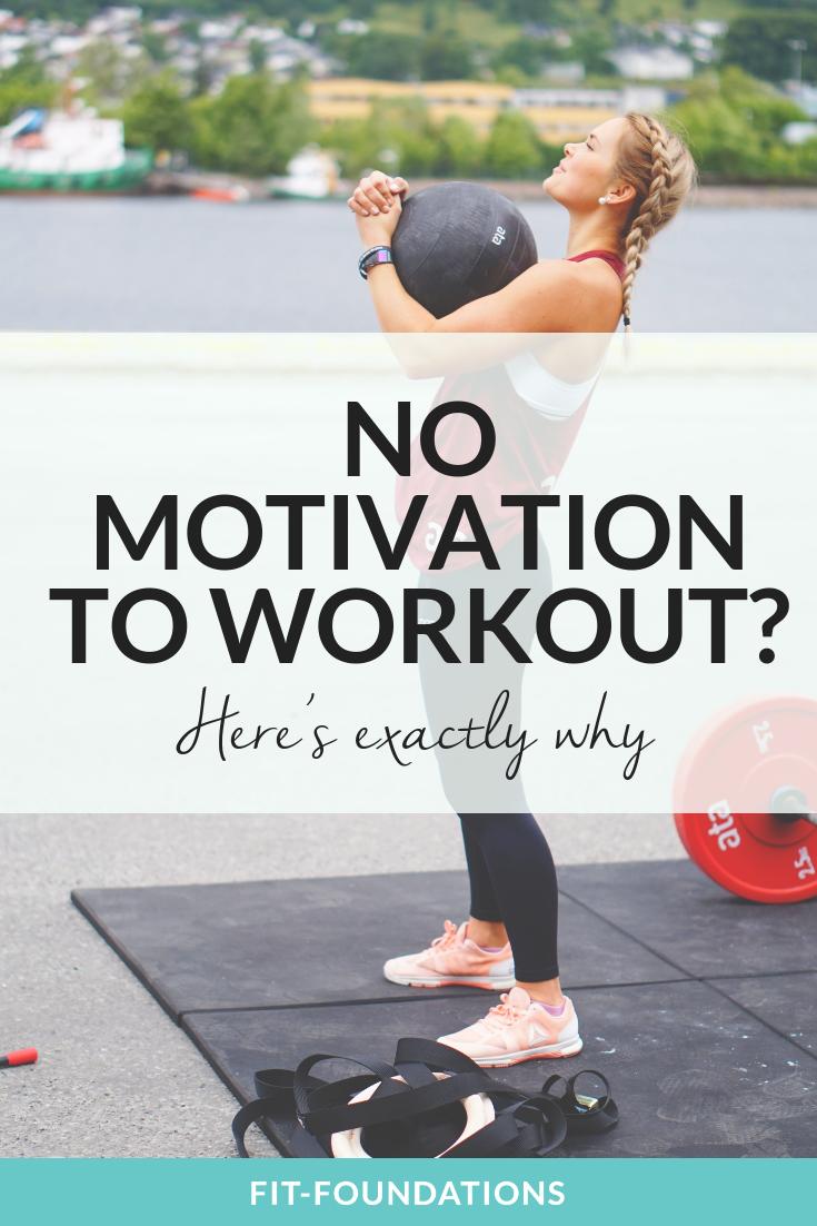 motivation-pin-1.png