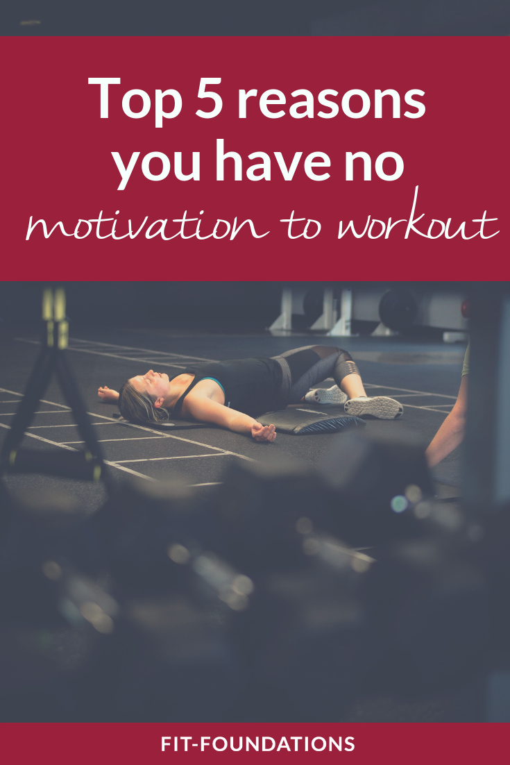 motivation-pin-2.png