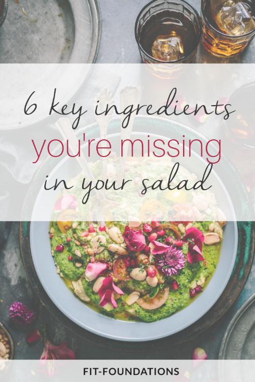 meal-salad
