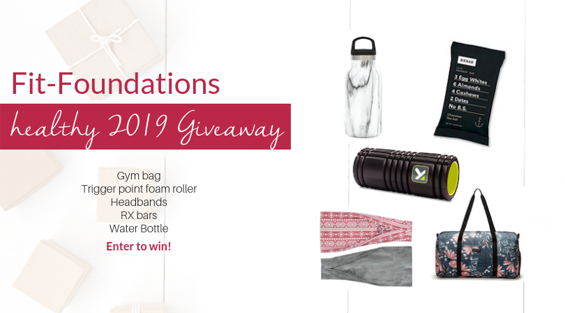 Fit-Foundations New Years Giveaway!.png