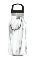 h20 bottle.png