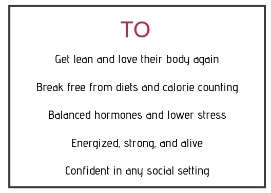 Copy+of+Let%E2%80%99s+slip+back+into+those+old+clothes+you+love%21+Lose+fat+while+eating+foods+you+love.+Live+an+effortlessly+healthy+lifestyle.+Radiate+confidence.+Sound+good_+I+got+you.+%288%29.jpg
