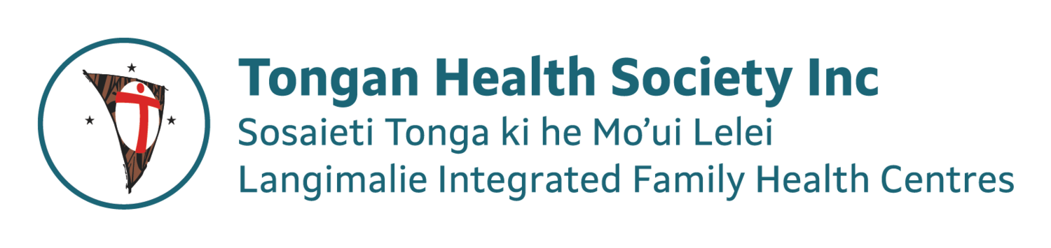 Tongan Health Society