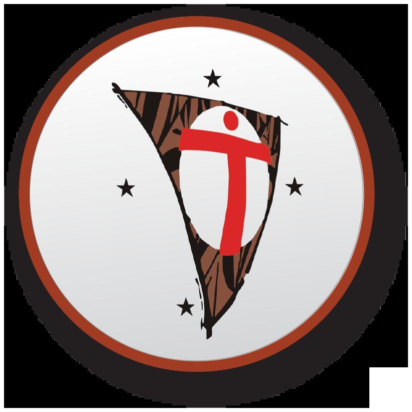 Tongan Health Society logo