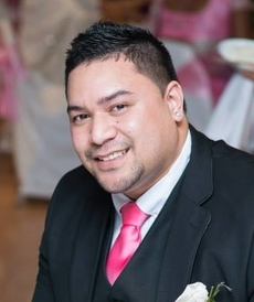 Dr Staverton Kautoke was born in Tonga and came to New Zealand in 2006 on a Tongan Government Scholarship to study Medicine at the University of Otago where he obtained a Bachelor of Medicine and Bachelor of Surgery (MBChB).