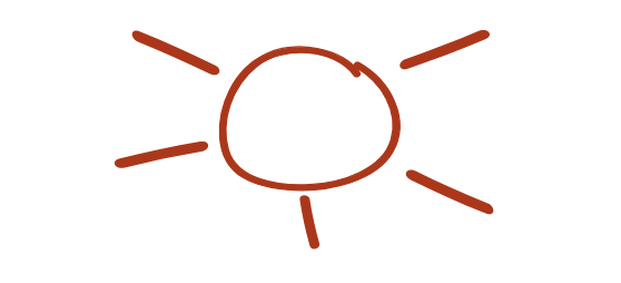 Ako Langimalie philosophy